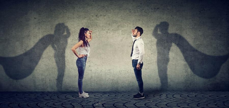 hypnose-Confiance-et-Estime-de-soi