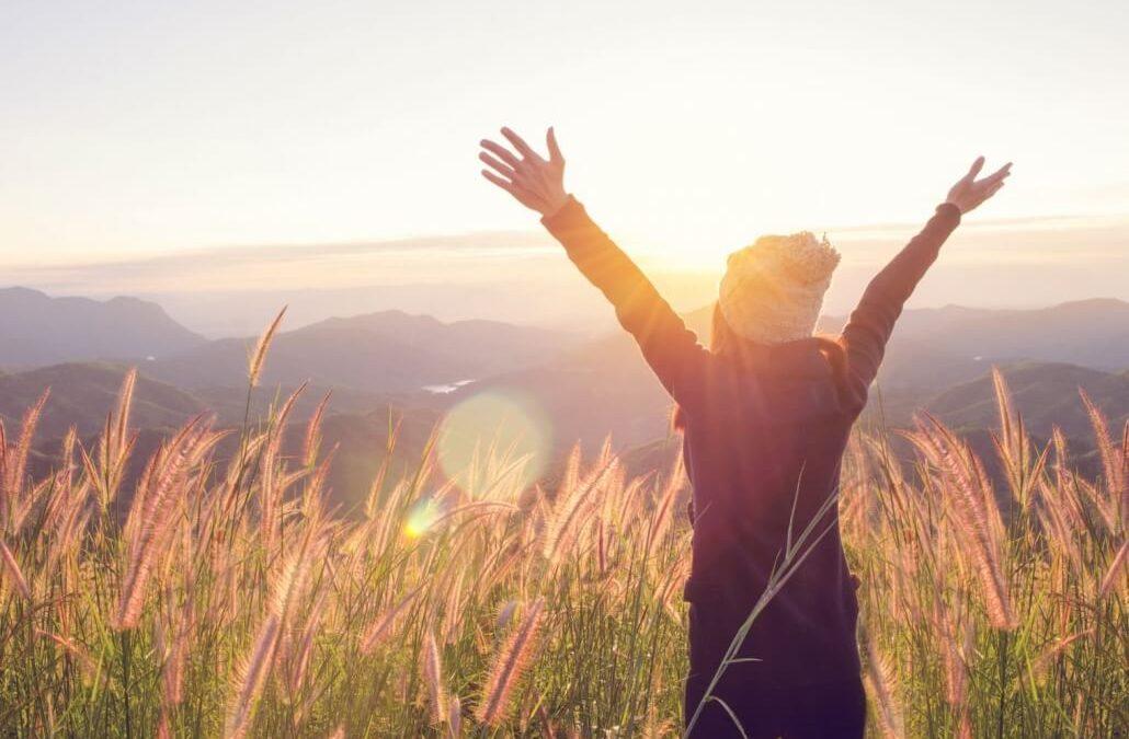 Hypnose et méditation : différences et similitudes
