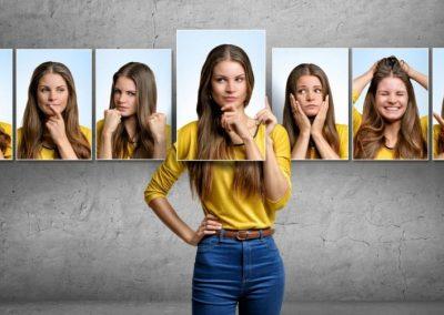 Comment identifier ses émotions ?