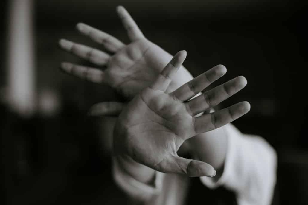 Comment_vaincre_ses_peurs_Les_methodes_pour_avoir_confiance_en_soi