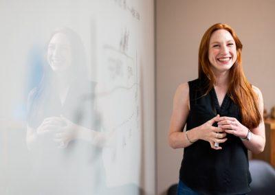 Quels sont les facteurs émotionnels du bien-être au travail ?