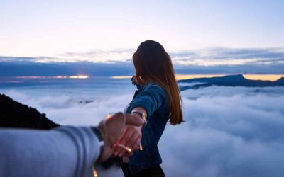 Guide : Comment rétablir la confiance dans le couple ?