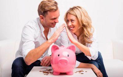 L'argent dans le couple: Comment éviter les conflits ? Le Guide
