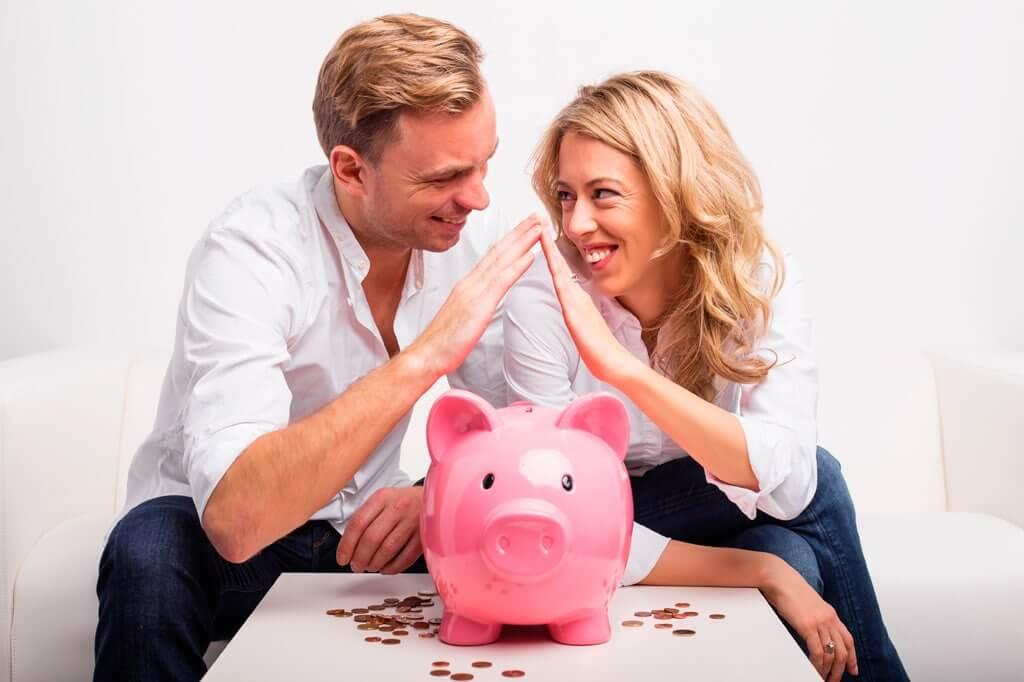 couple-argent-conflit