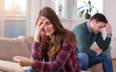 Comment gérer la dispute de couple ? Éviter les crises et la rupture