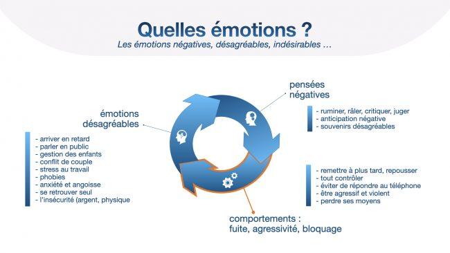 Les émotions méthode TiPi.001