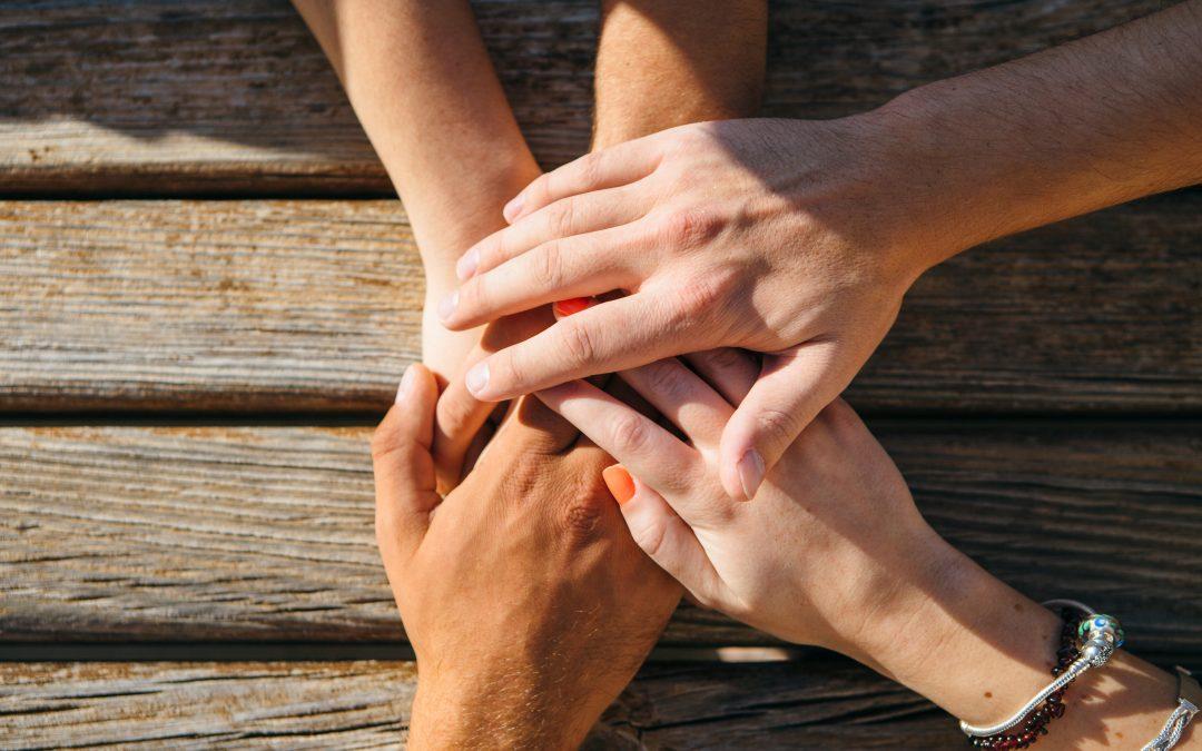 Comment avoir une relation saine avec son entourage ?