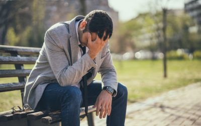 Blocage émotionnel : comment faire pour ne plus en avoir ?