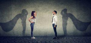 hypnose - Confiance et Estime de soi
