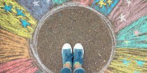 Pourquoi-sortir-de-sa-zone-de-confort